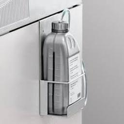 Lubricante Limpiador para Destructoras x1 Litro
