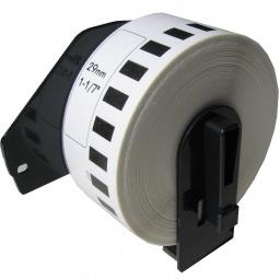 CINTA COMPATIBLE CDK-22210 29mmx30.48m