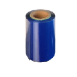 RIBBON UNIFOIL PRINTER BLUE