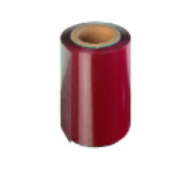 RIBBON UNIFOIL PRINTER RED