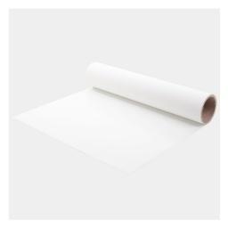 Vinilo Termico FirstMark Blanco 50cm xM
