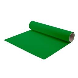 Vinilo Termico FirstMark Verde Oscuro 50cm xM