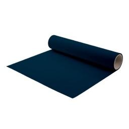 Vinilo Termico FirstMark Azul Marino 50cm xM