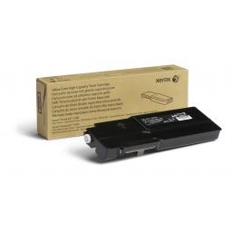 TONER XEROX VERSALINK C400 / C405 BLACK