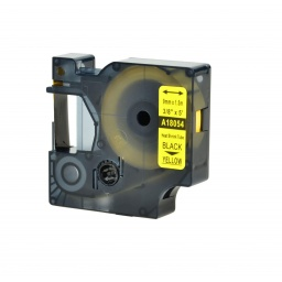 TERMOCONTRAIBLE COMPATIBLE RHINO 18054 9mmX1,5m N/A