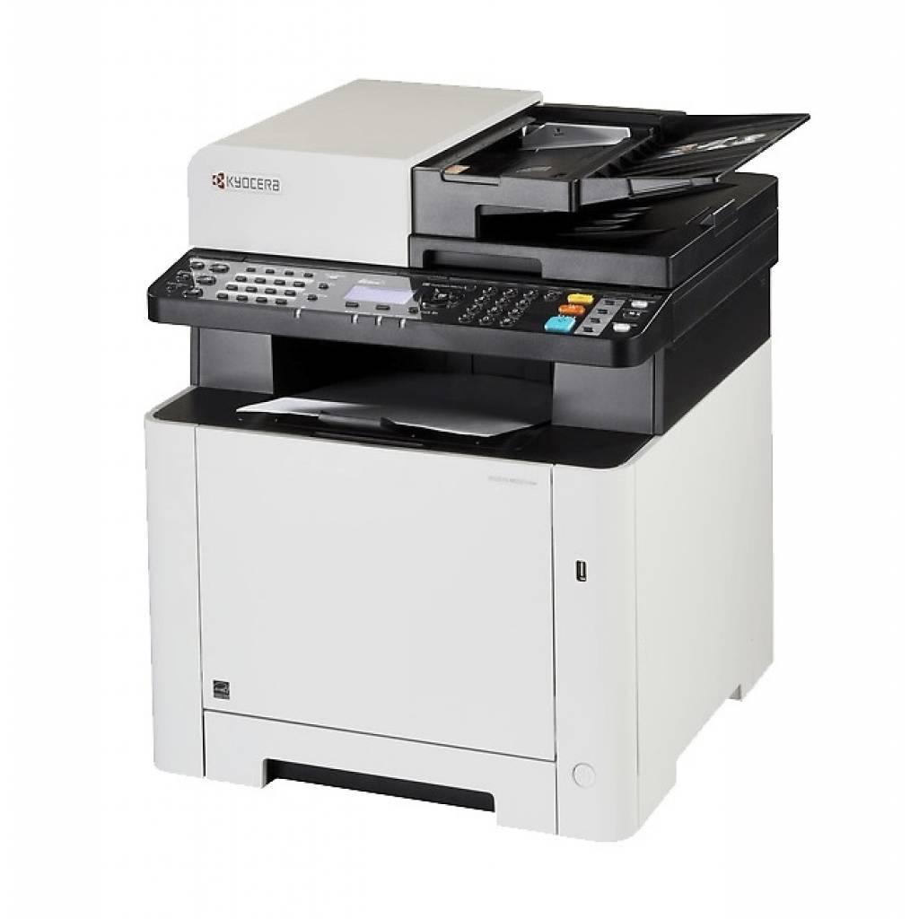 Para utilizar en tu Impresora Kyocera M5521CDW