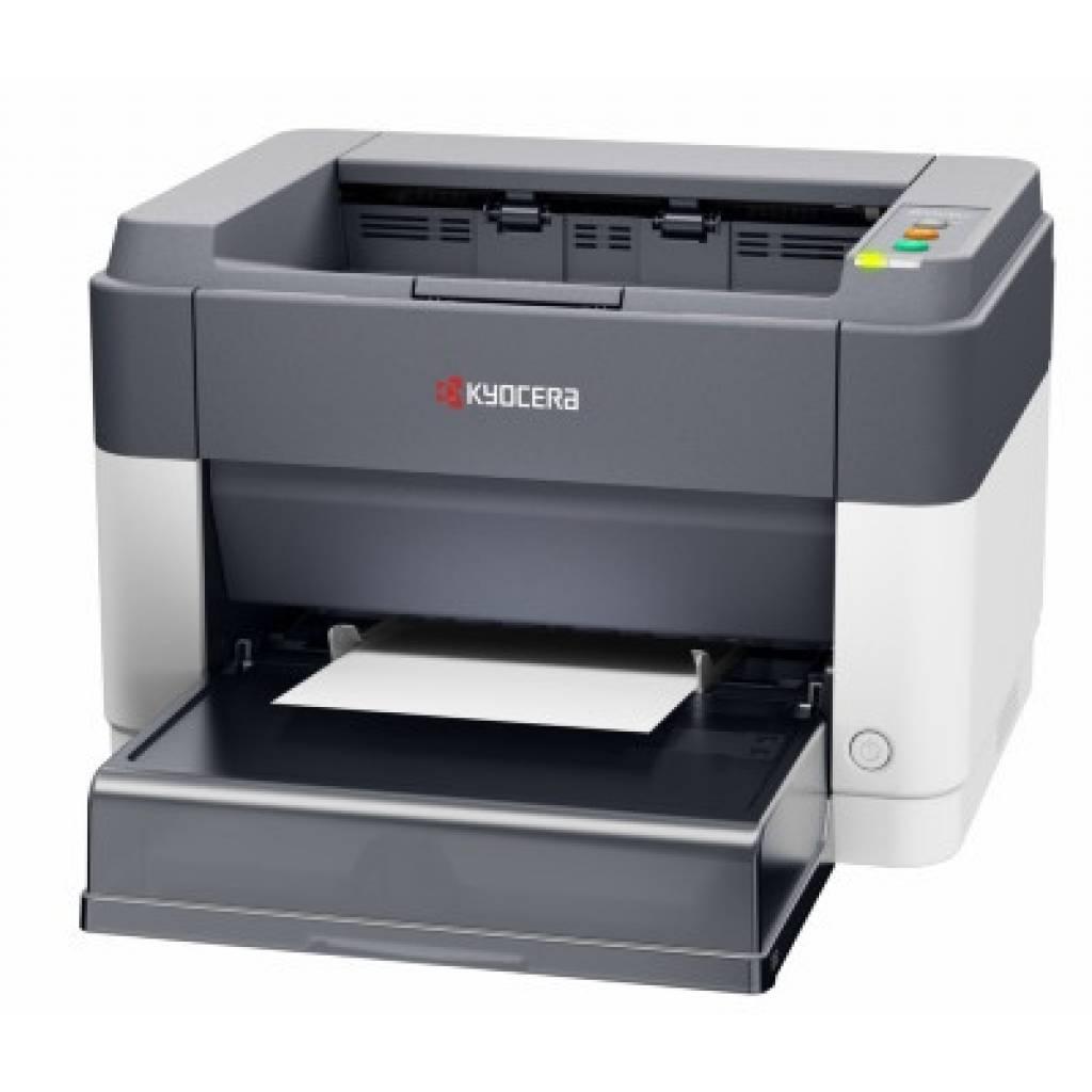 Impresora Kyocera FS-1060 B/N