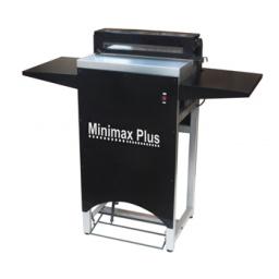 MINIMAX PLUS A3 LASSANE Cambio Rápido