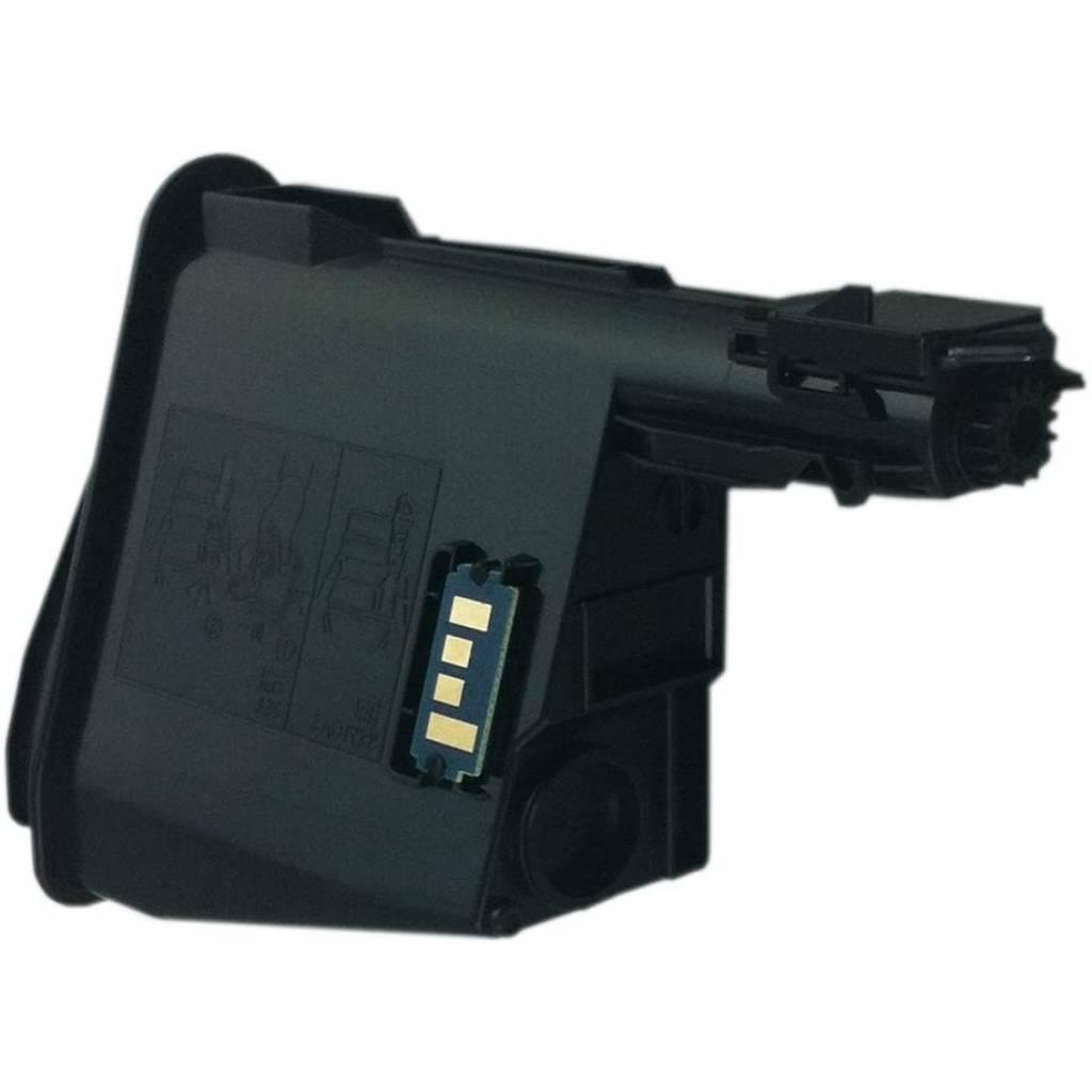Tóner Compatible CTK1112