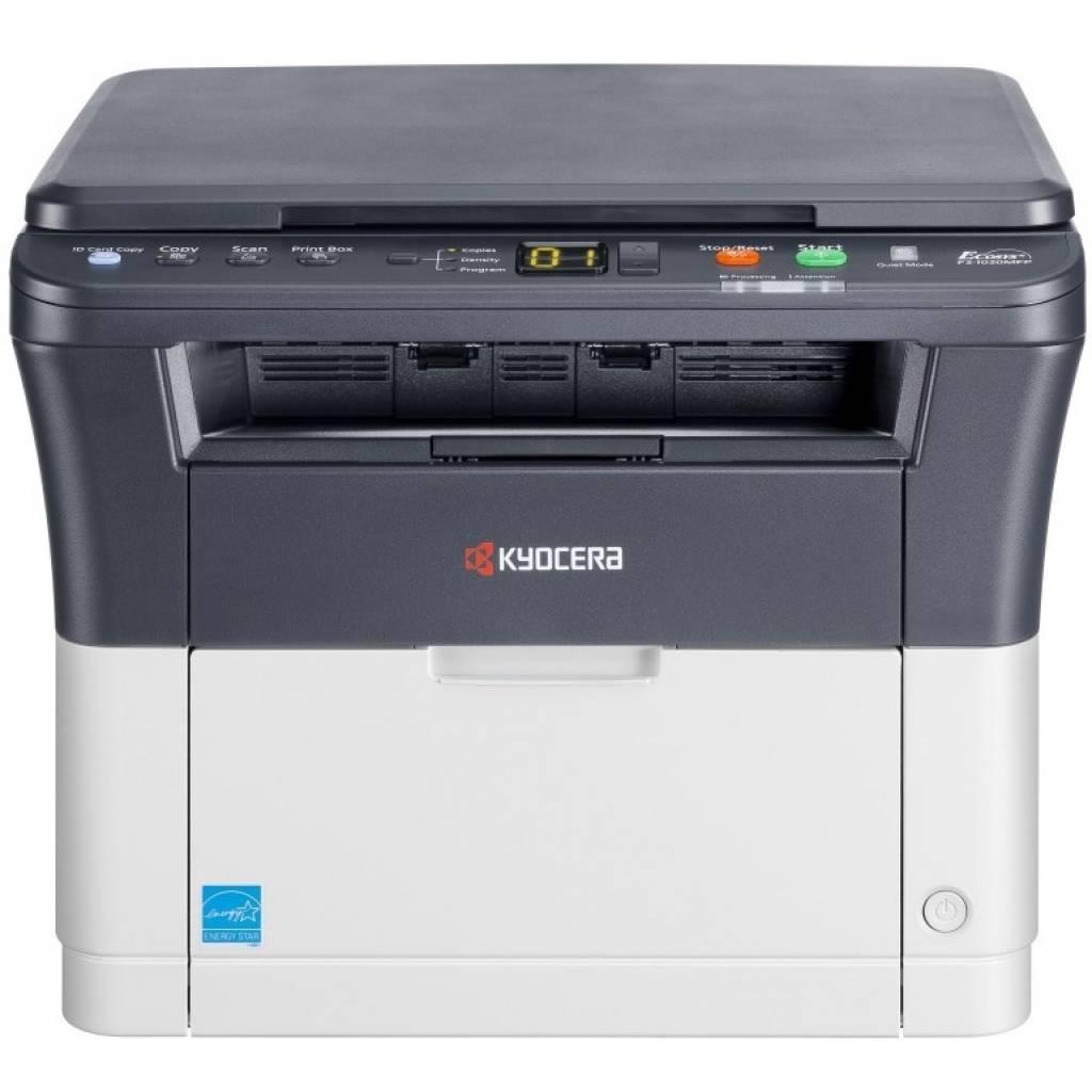 Para utilizar en tu Impresora Kyocera FS-1020