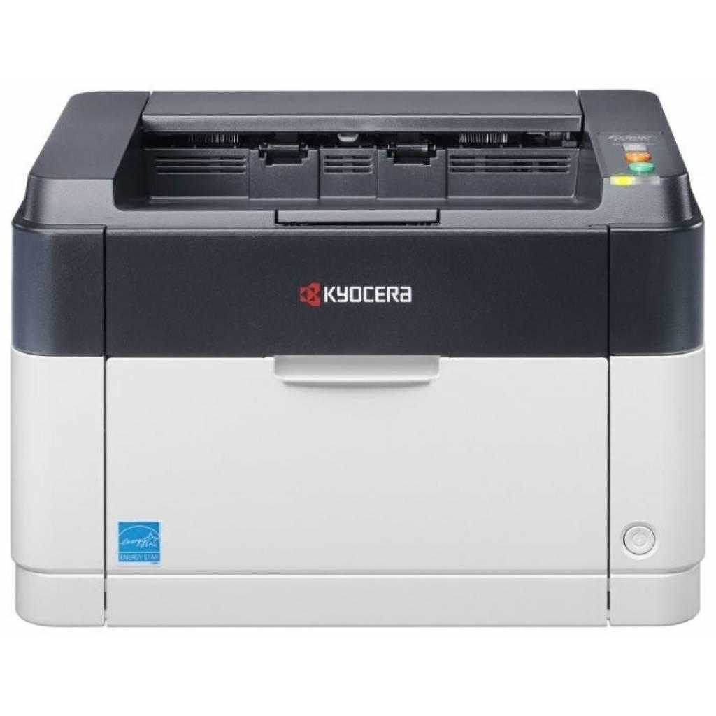 Para utilizar en tu Impresora Kyocera FS-1040