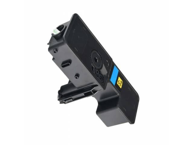 Tóner Compatible CTK5232 Cyan