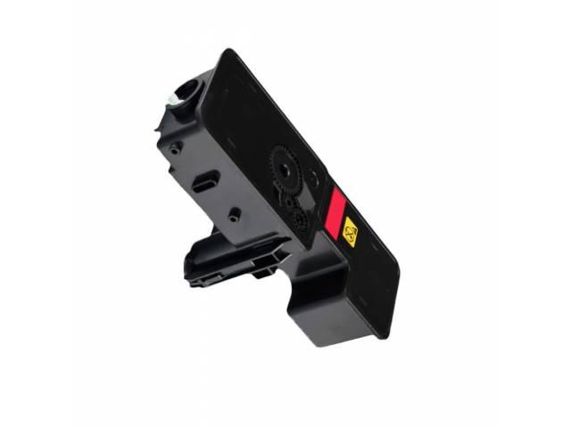 Tóner Compatible CTK5232 Magenta