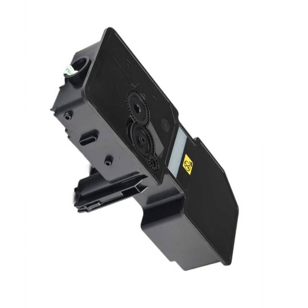 Tóner Compatible CTK5232BK Negro