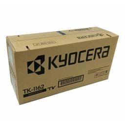 TONER KYOCERA TK1162 NEGRO