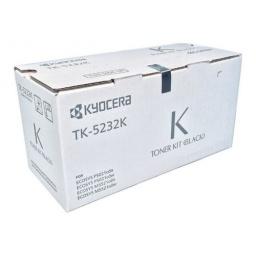 TONER KYOCERA TK5232K NEGRO