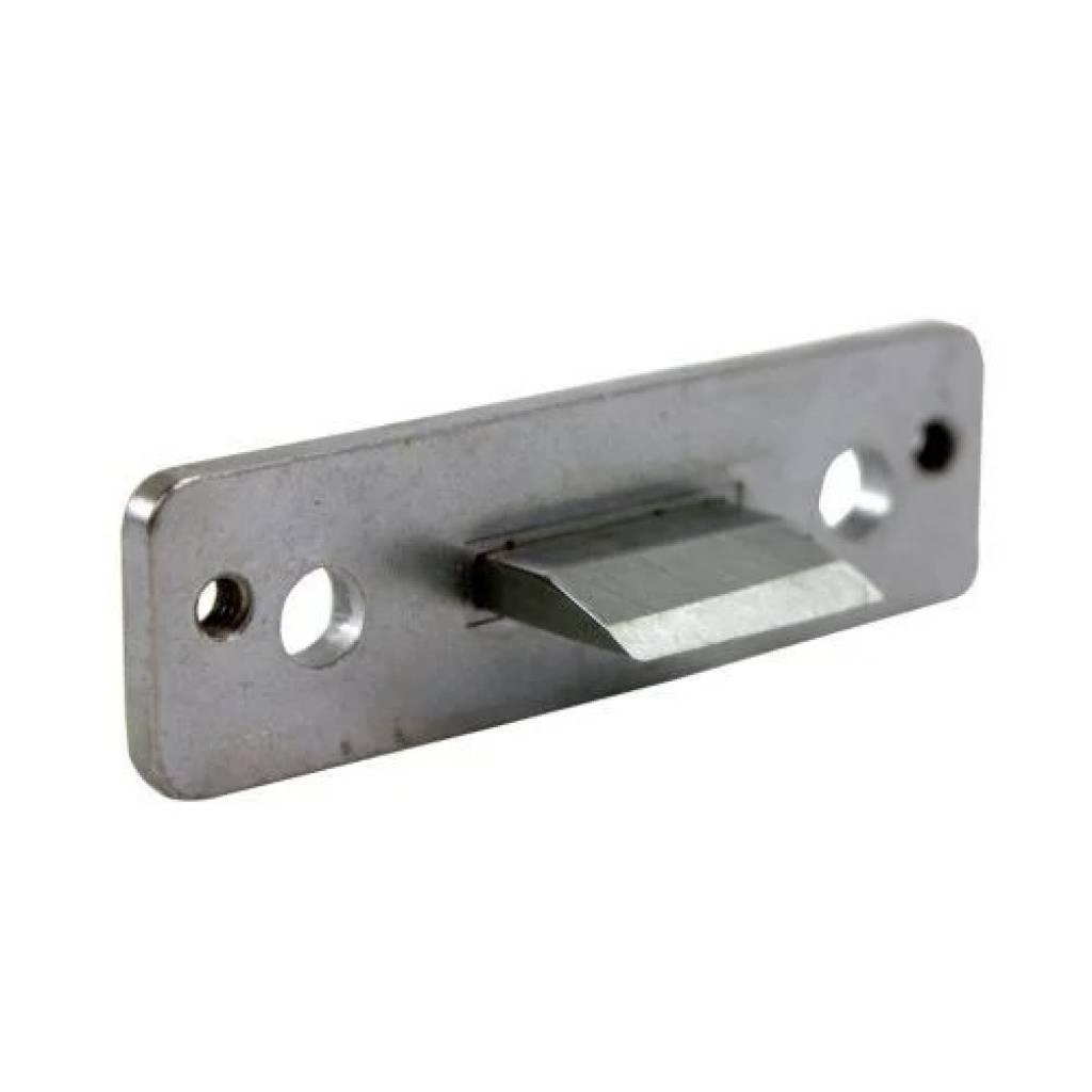 Troquel C15 de Corte Recto para Akiles Diamond AD1