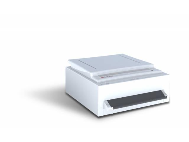 Sistema Unibranding 350